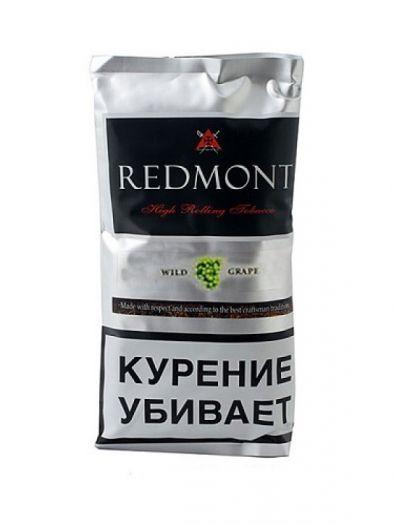 Redmont Wild Grape