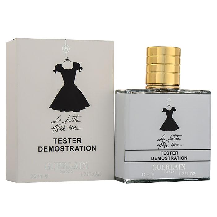 Tester 50ml - Guerlain La Petite Robe Noire
