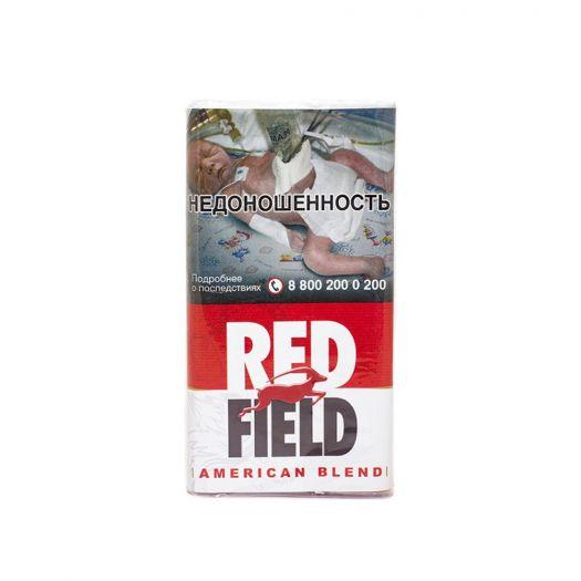 Redfield American Blend