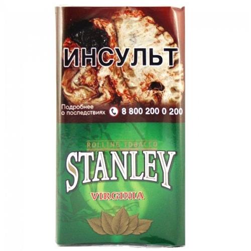 Stanley Virginia
