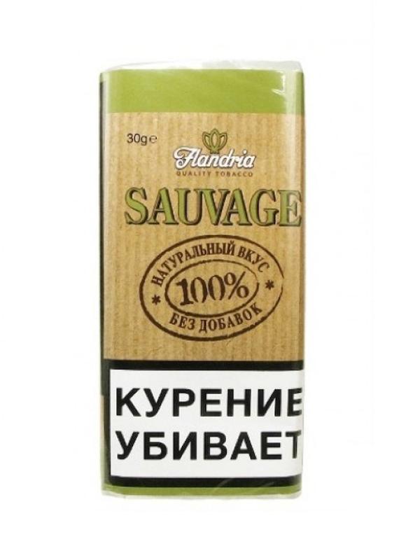 Sauvage original сигареты купить в спб электронные сигареты купить нижний тагил