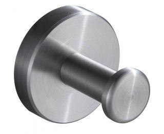 Крючок Savol S-005653-1 сатин