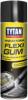 Жидкая резина Tytan Professional Flexi Gum 400мл Универсальная / Титан Профессионал