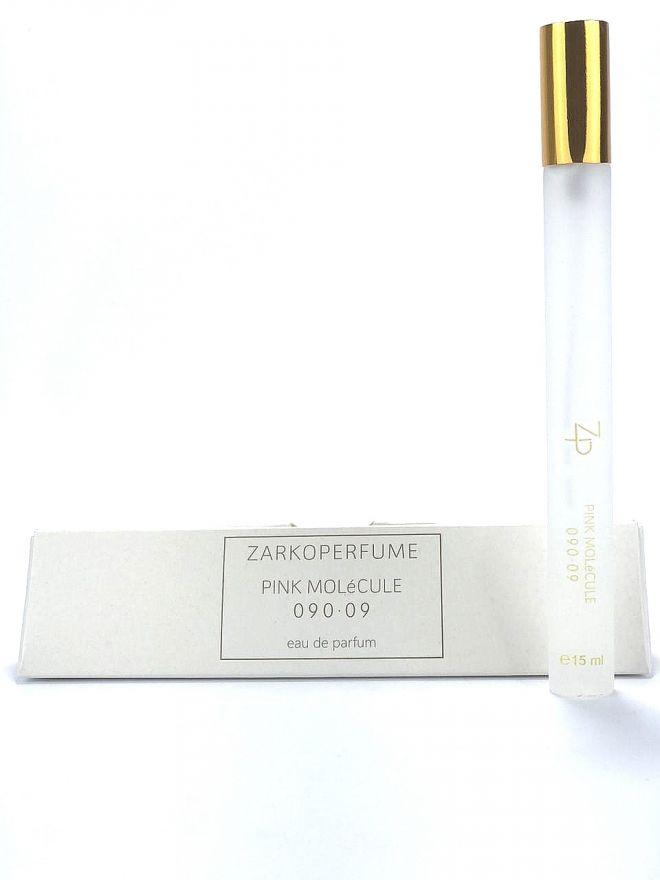 Zarkoperfume PINK MOLECULE 090.09 15 мл