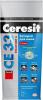 Затирка для Узких Швов 2кг до 6 мм Ceresit CE 33 Comfort / Церезит СЕ 33 Комфорт