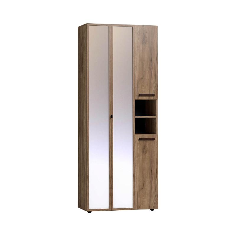 NATURE Шкаф для одежды и белья 87