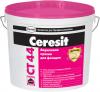Краска Акриловая Ceresit CT 44 15л для Фасадов / Церезит СТ 44