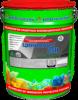 Грунтовка Эпоксидная 2-х комп. Краско Цинконол 2Sh 25кг Цинкосодержащая, Антикоррозионная, Серая, Матовая