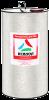 Ксилол Краско 5л Органический Растворитель для Краски