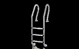 Лестница Emaux NSF 5 ступеней
