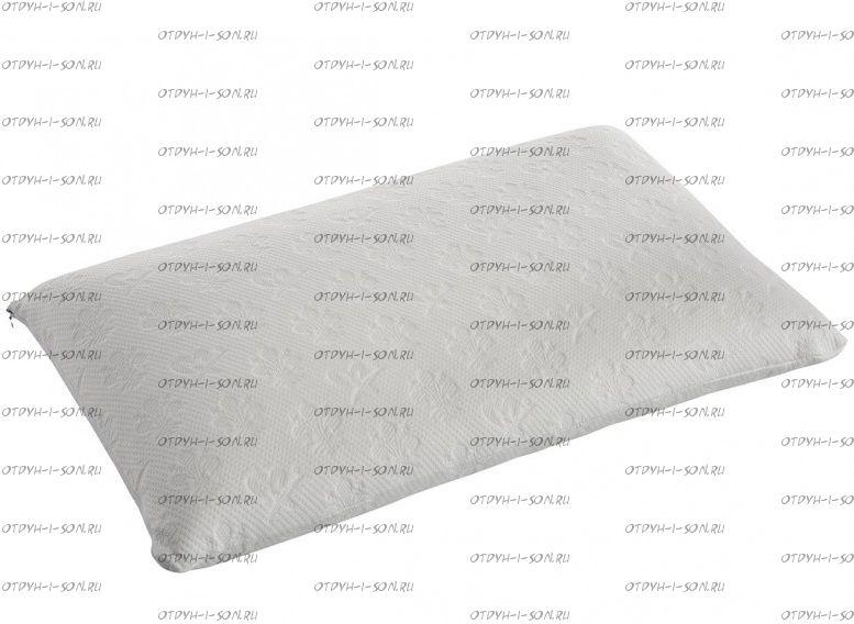 Подушка Memoform Standard Classico Magniflex (эффект памяти)