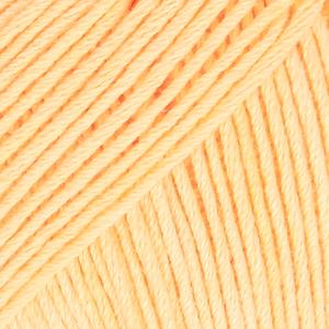 Safran 10 желтый