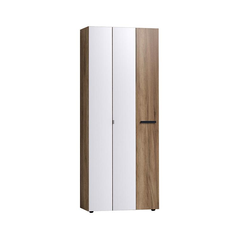 NEO Шкаф для одежды 87