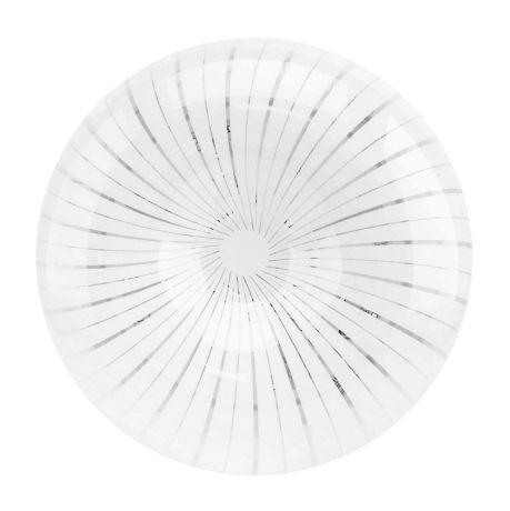 Светильник настенно-потолочный Медуза 30w