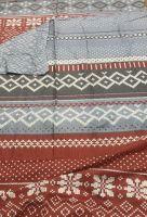 Постельное белье из фланели  Коляда , Туркменистан