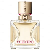 Valentino Voce Viva  100 ml  Lux