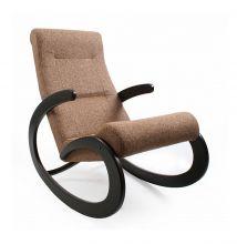 Кресло-качалка модель 1