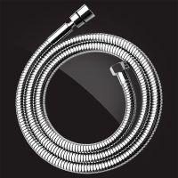 Душевой шланг Elghansa Shower Hose SH005-New растягивающийся