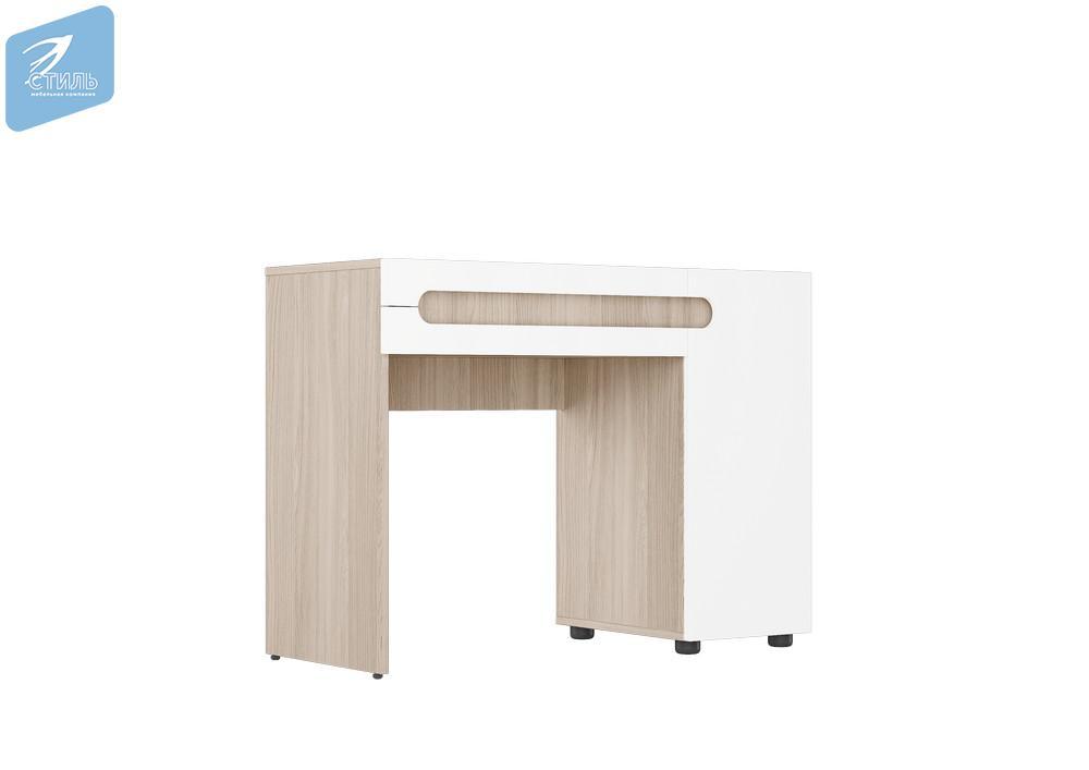 Стол туалетный Палермо-3 СТ-025