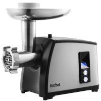 Мясорубка KitFort KT-2105