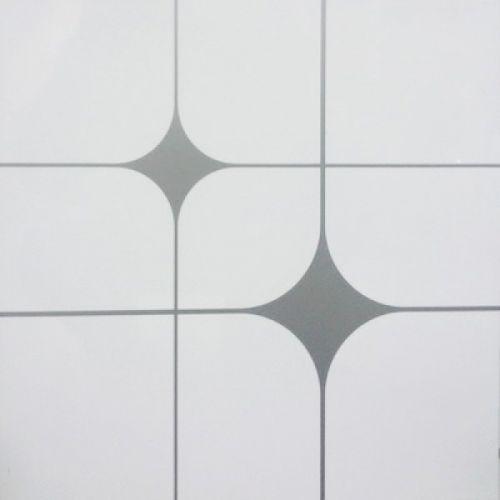 Кассетный потолок cesal созвездие