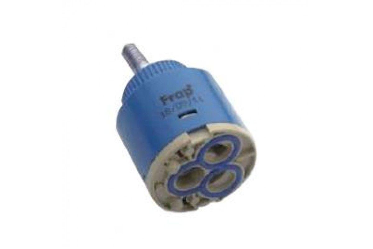 Картридж для смесителя Frap F52-8