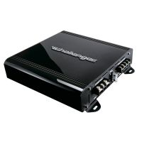 Challenger Power PCH-400.2
