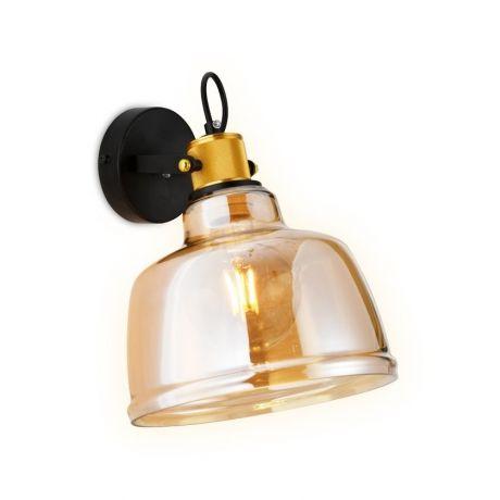 Бра Ambrella Light TR3521 TRADITIONAL