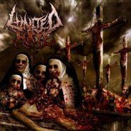 UNITED BY HATE - Indulgence in Sacrilege [EP]