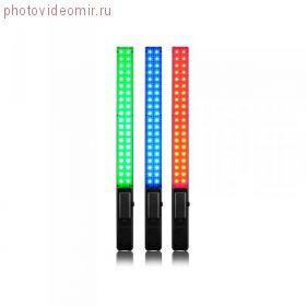 Светодиодный свет Yongnuo YN-360 II LED 5500k