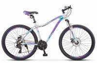 Велосипед женский Stels Miss 7500 MD 27.5 V010 (2021)