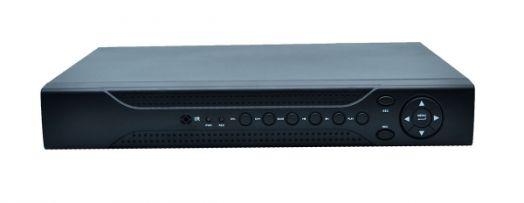 IP Видеорегистратор Орбита VР-7432