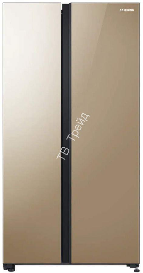 Холодильник Samsung RS62R50314G