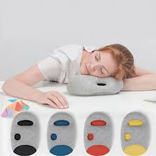 Подушка для сна днем Napping Pillow