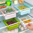 Органайзер для холодильника - компактные контейнеры