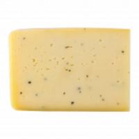 Сыр Мантова с трюфелем