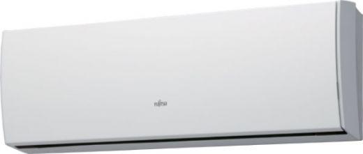 Внутренний блок мульти-сплит Fujitsu ASYG14LUCA