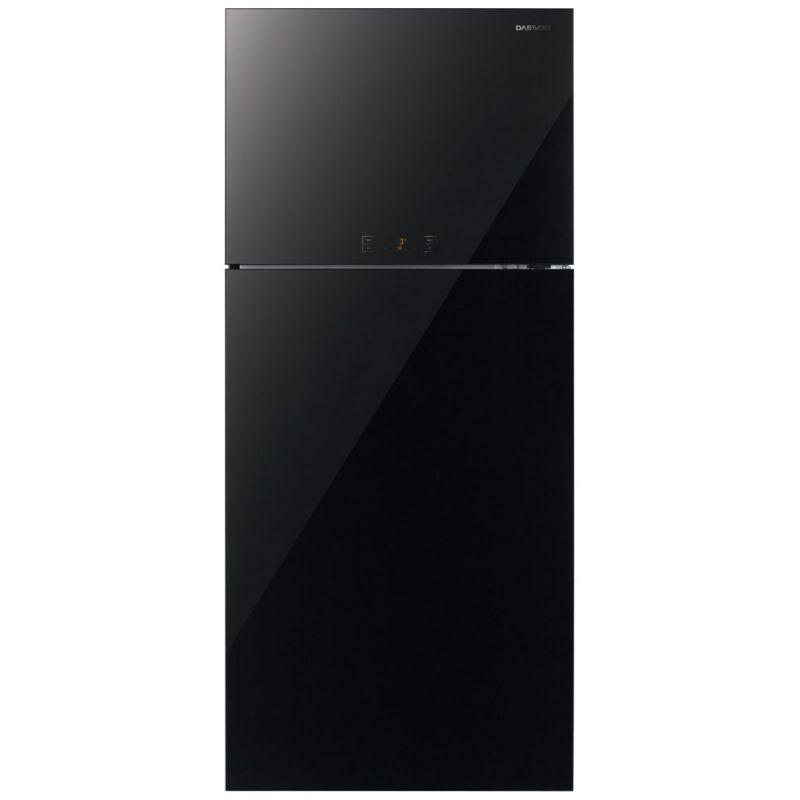 Двухкамерный холодильник DAEWOO FN-T650NPB