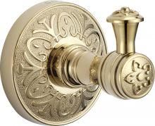 Крючок  S-005853B Savol золото