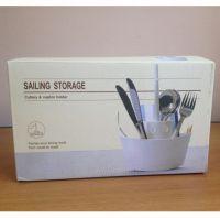 organajzer-dlya-stolovyh-priborov-i-salfetok-sailing-storage-8