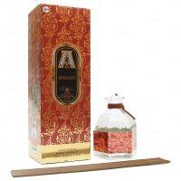 Аромадиффузор с палочками  - Attar Collection Hayati