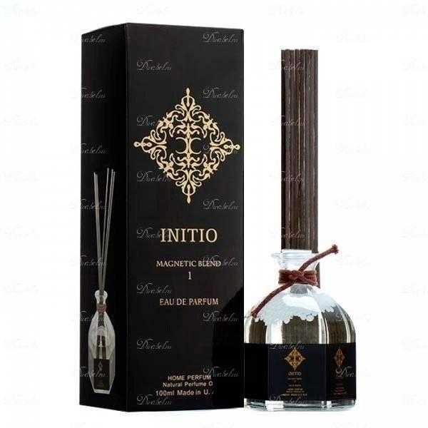 Аромадиффузор с палочками -   Initio Parfums Prives Magnetic Blend 1