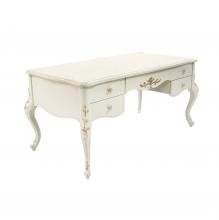 Письменный стол Shantal MK-5097-WG