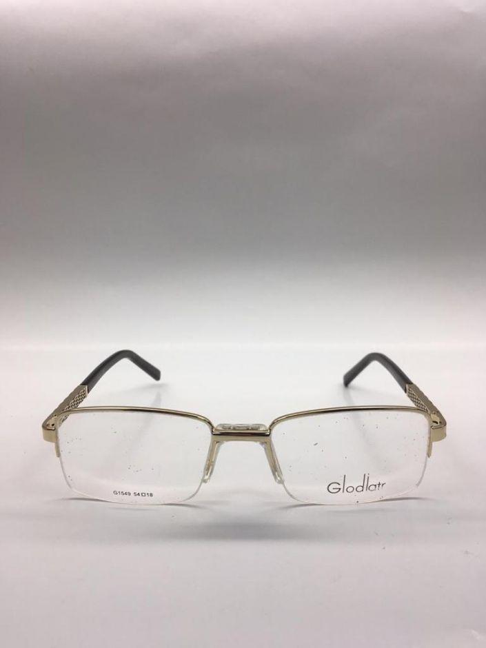 Glodiatr G1549