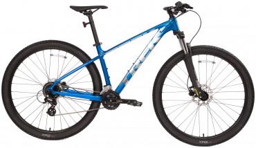Велосипед Trek VALERT