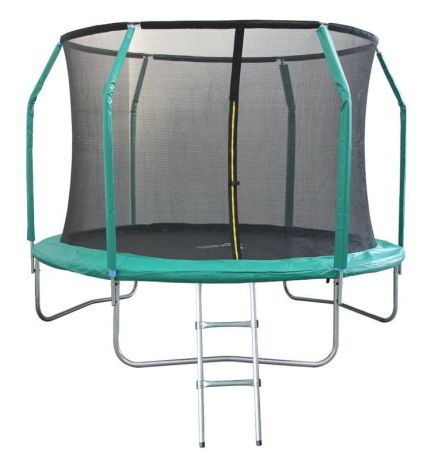 Батут Sport Elite GB10211-10FT 3,05 м