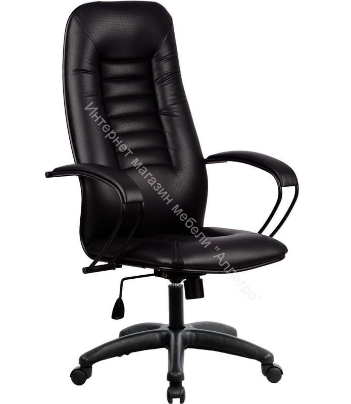 Офисное кресло BP-2 Pl