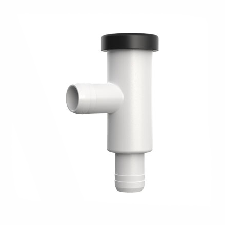 Сифон Rexfaber G-34/1 для сбора конденсата