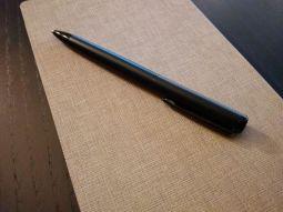 металлические ручки DARK