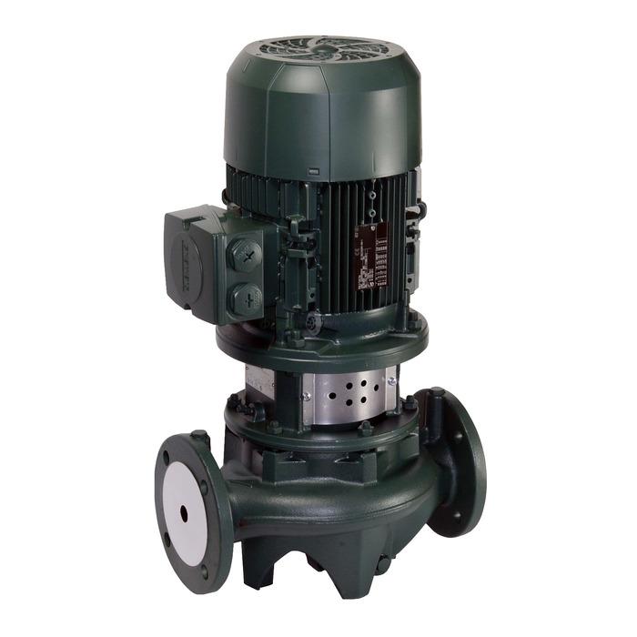 DAB CP-G 100-2350/A/BAQE/7,5 - IE3